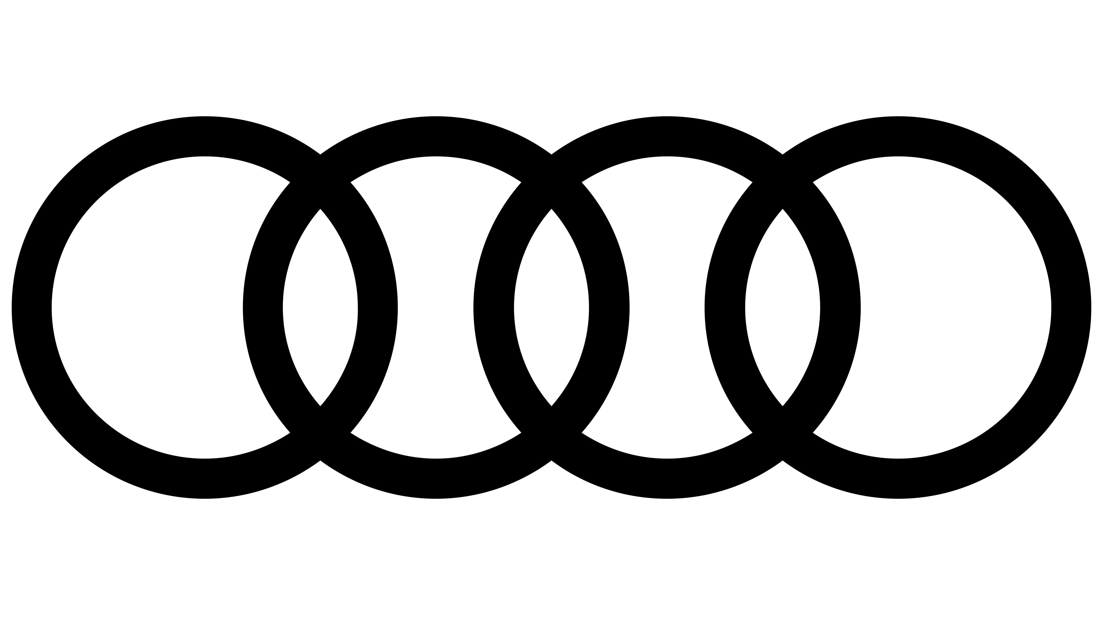 tl_files/design/Audi-Logo.png